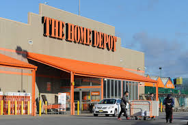 images home depot. 170519-home-depot-feature Images Home Depot