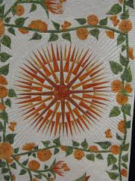 Quilting Blog - Cactus Needle Quilts, Fabric and More: Tucson ... & Tami wrote.