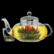 primula glass teapot w infuser by epoca primula 40 oz glass