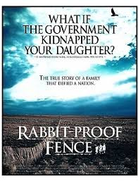 proof fence review essay rabbit proof fence review essay