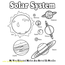 Printable coloring book dwarf pla s page free printable pages solar system of fresh jupiter coloring page