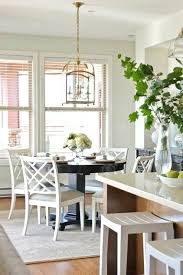 kitchen table lighting. Light Fixture Over Kitchen Table Country Vibe Call Electric For Any Lighting Or What Size . T