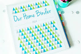 this post is packed with free printables to help you create your own beautiful and organized