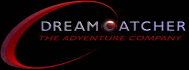 Dream Catchers Inc Logos for DreamCatcher Interactive Inc 13