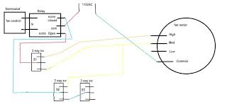 carrier compressor fan motor ac condenser fan motor replacement carrier compressor