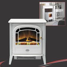 dimplex courchevel remote control electric fire