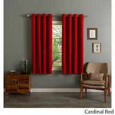 Maroon Curtains For Living Room Splendid Interior Design Ideas For Small Home With Cool White And