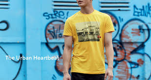 Website Where You Can Make Your Own Shirts Ginkgo T Shirts Original Creative T Shirts Clothing