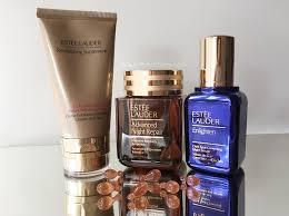 transform your skin with estee lauder