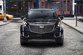 2018 cadillac usa. simple usa the 2017 cadillac xt5 will be the cornerstone of a series crossovers  bearing u201c throughout 2018 cadillac usa