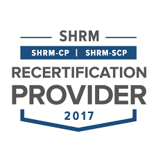 More More Shrm Providers Approved Recertification Recertification More Approved Recertification Approved Shrm Shrm Providers Providers awznC6xq