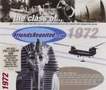 Disky Friends Reunited 1987 [CD/DVD]