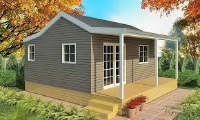Amazing Cottage   1 Bedroom Cabin