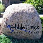 Pebble Creek Golf Course- LeClaire, IA - Home | Facebook