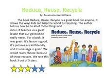 persuasive essay on recycling making a thesis statement for persuasive essay on recycling