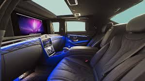 2018 maybach s600 interior. fine s600 2018 mercedes pullman put maybach s600 luxury on the shelf spanning more  than 21 feet long stuffed with extravagant trimmings enough to stifle trump  on maybach s600 interior e