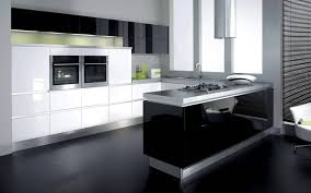 Modular Kitchen Furniture Modular Kitchen Bangalore Kitchen Cabinets Design Bangalore