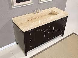 travertine vanitytop travertine counter top