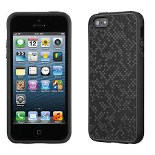 iPhone SE iPhone 5s & iPhone 5 Cases
