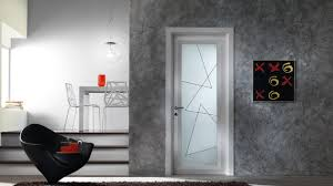 Interesting Glass Door Designs 15 Modern Interior For Inspiration Throughout Design