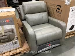 pulaski sectional costco pulaski leather sofa reviews costco furniture in store 2016 a pulaski furniture sectional