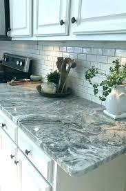 fantasy brown granite backsplash ideas grey granite grey granite photo 2 of 6 fantasy brown with fantasy brown granite