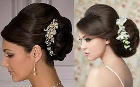 wedding hair and makeup ideas bridal hairstyles with tiara and typical cost for wedding