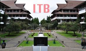 Hasil gambar untuk ITB CIREBON