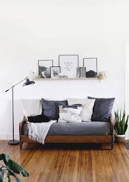 diy wood living room furniture. Unique Room Throughout Diy Wood Living Room Furniture