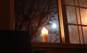 Ночь Велеса. | Мир фэнтези Ирины Шведской. | Яндекс Дзен