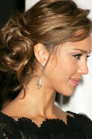 Jessica Alba Updo Hairstyles 87 Best Images About Prom Hairstyles On Pinterest Pictures Of