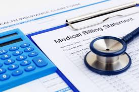 Image result for medical fee