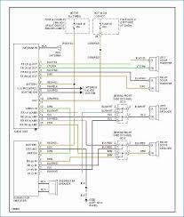 nissan frontier audio diagram nissan circuit diagrams wiring nissan frontier audio diagram nissan circuit diagrams wiring 2002 nissan xterra audio wiring wiring diagram expert