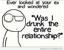 Quotes About Your Ex Amazing Ex Quotes Sayings About Your Ex Boyfriend Ex Girlfriend Images