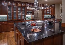 Kitchen Remodeling Houston Tx Blog Eklektik Interiors Houston Texas