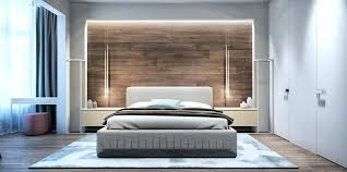 wood accent wall master bedroom reclaimed barnwood interior design ideas kids room winsome