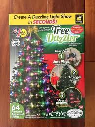 star shower tree dazzler – getdotcom.info