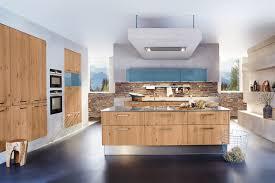 Küchen In Holzoptik Kuchen Kuche Einraumen Ideen