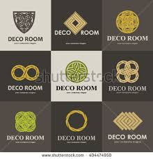 carpet company logo. a collection of logos for interior, furniture shops, companies make furniture, decor items carpet company logo