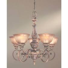 minka lavery chandelier minka lavery tofino chandelier