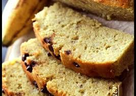 Resep Banana Cake 5 Bahan Aja Very Yummy Oleh Tintin Rayner Cookpad