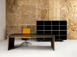 modern design office furniture. contemporary office furniture desk modern design