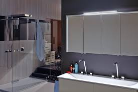 over cabinet lighting bathroom. lugano by hera overcabinet lights over cabinet lighting bathroom