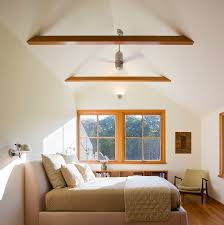 cirrus ceiling fan optional light the modern fan company