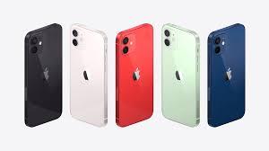 Apple เปิดตัว iPhone 12 พร้อมรุ่น Mini, Pro และ Pro Max  จำหน่ายกลุ่มประเทศแรก 23 ต.ค. - workpointTODAY