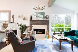 Selling Home Interiors Decor Interesting Ideas
