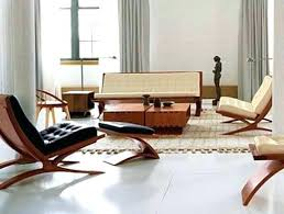 modern furniture designers famous. Contemporary Furniture Designers List Modern Chair Famous Amusing Mid Century D