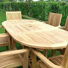 outdoor teak dining chairs patio furniture teak dining outdoor furniture teak garden furniture teak outdoor dining