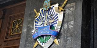 Заместителю Кличко объявлено подозрение за фальшивый диплом  Заместителю Кличко объявлено подозрение за фальшивый диплом