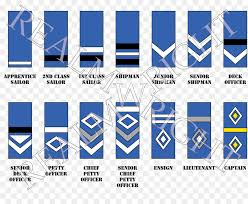 Graphic Design Office Mesmerizing Military Rank Insegna Sailor Senior Chief Petty Officer Air Force